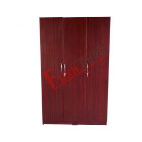 3-door-wardrobe-with-drawer