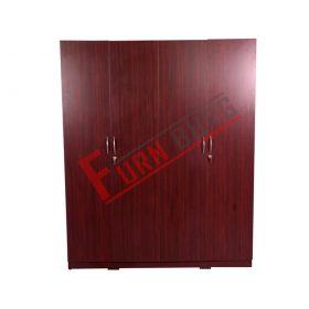 4-door-wardrobe